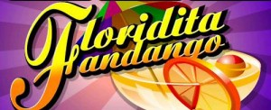 Floridita Fandango – Unique And Ultimate Slot Machine