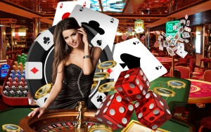 Read The Review Of Australian Online Casino And Win Real Money