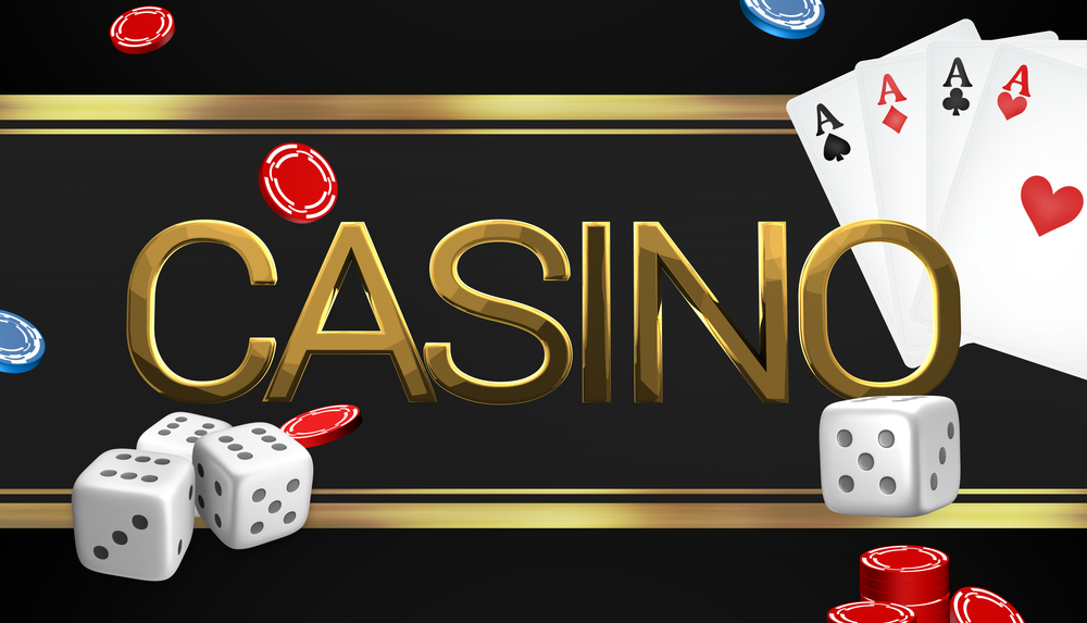 Earn Free Money Through Australian Online Pokies Slot Machine With No Deposit Bonus