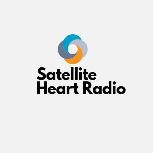 Satellite Heart Radio
